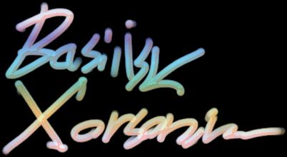 Basilisk Xorsonim